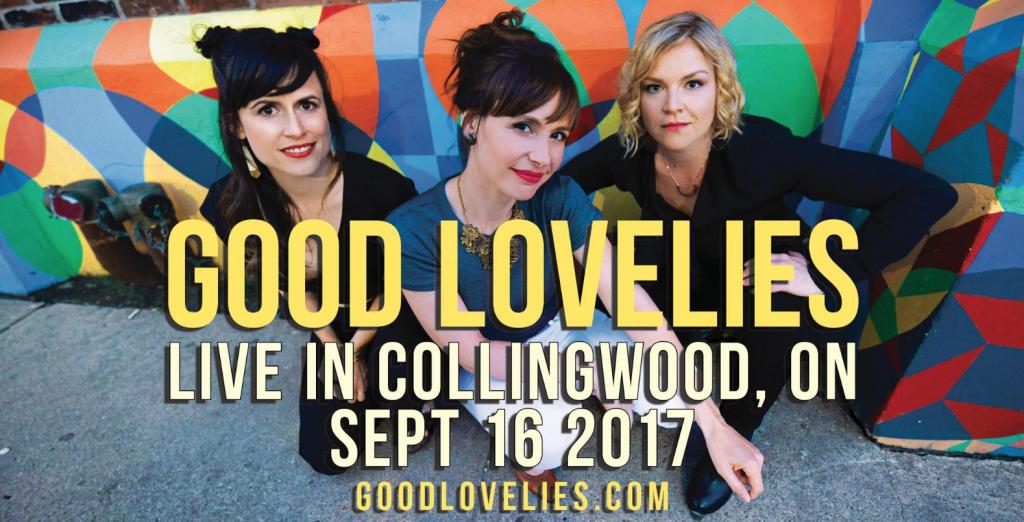 GL-liveincollingwood-ad